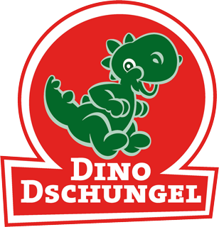 Dino Dschungel
